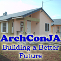 ArchConJA