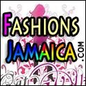 Fashions Jamaica