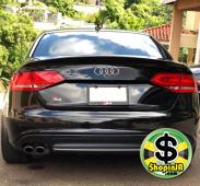 Audi5.jpeg